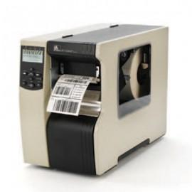 Imprimante etiquettes ZEBRA R110Xi4 RFID