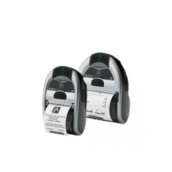 Imprimantes etiquettes ZEBRA gamme iMZ