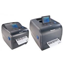 mprimante etiquettes INTERMEC PC43d/PC43t