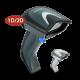 Lecteur code barre DATALOGIC Gryphon GD4100