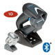 Lecteur code barre DATALOGIC Gryphon GBT4100