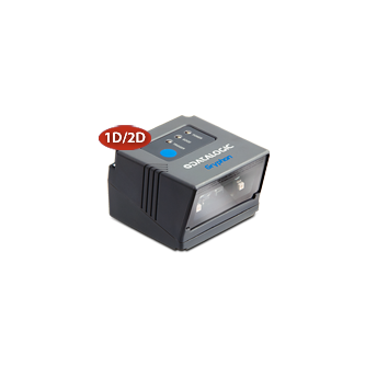 Lecteur code barre DATALOGIC Gryphon GFS4400