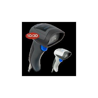 Lecteur code barre DATALOGIC Quickscan I QD2430