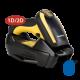 Lecteur code barre DATALOGIC Powerscan PBT9500