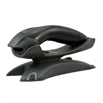 Lecteur code barre HONEYWELL Voyager 1200g Bluetooth