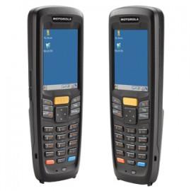Terminaux portables MOTOROLA série MC2100
