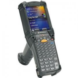 Terminal portable MOTOROLA MC9190-G