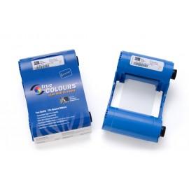 Consommables couleurs pour imprimantes Pxxi