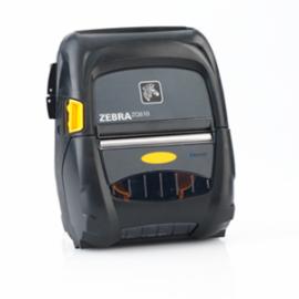 Imprimante Mobile Zebra ZQ500 Series