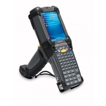Terminal portable Zebra MC9200