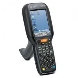 Terminal portable Datalogic Falcon x3+