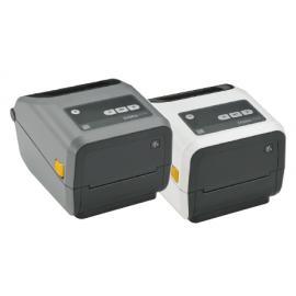 Imprimante étiquettes Zebra ZD420