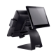 Terminal POS ARES All-In-One Clientron