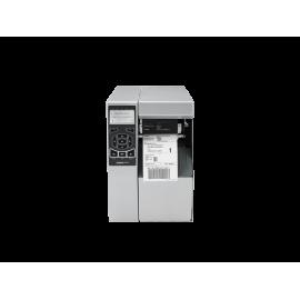 Imprimante étiquettes Zebra ZT510