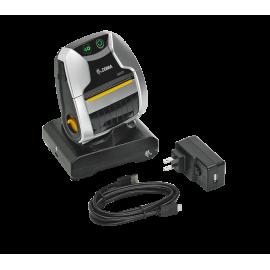 Imprimante mobile Zebra ZQ320