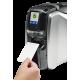 Imprimante Cartes Plastiques  Zebra ZC300
