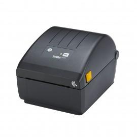 Imprimante étiquettes Zebra ZD220